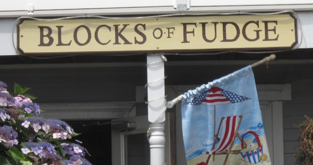 Image result for blocks of fudge